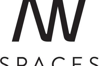 AW Spaces Office Design And Build Logo