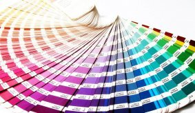 The Effects Of Colour In Educational Interior Design